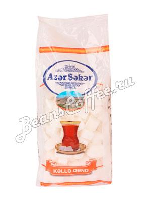 Сахар Azer Seker кусковой 800 гр