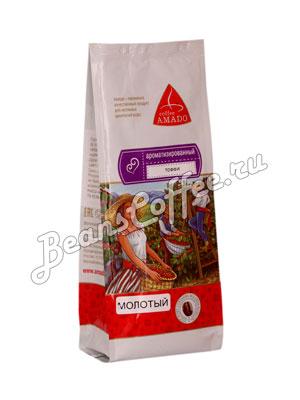 Кофе Amado молотый Тоффи 200 гр
