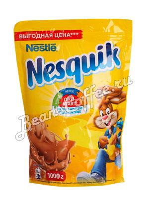 Какао Nestle 1 кг