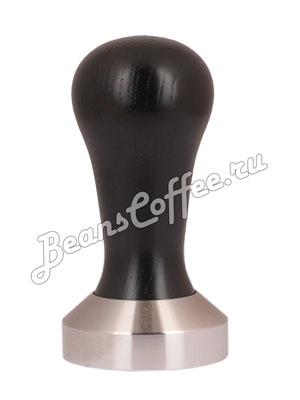 Темпер CS Стандарт плюс 49 мм (01201)