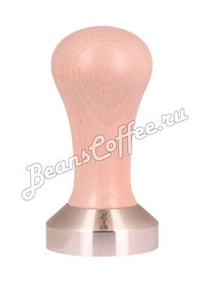 Темпер CS Стандарт плюс 49 мм (01203)