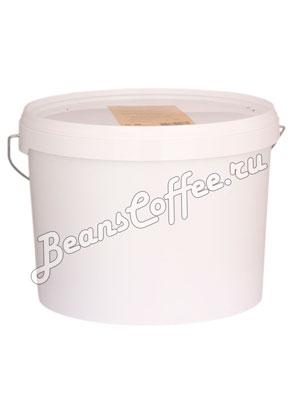 Бритарев какао порошок натуральный 1 кг
