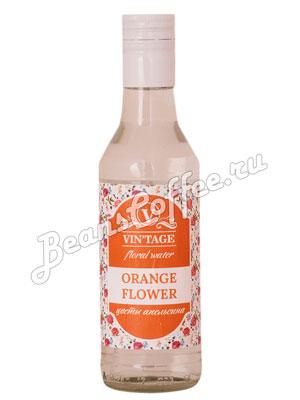 Vintage Вода цветов апельсина 250 мл