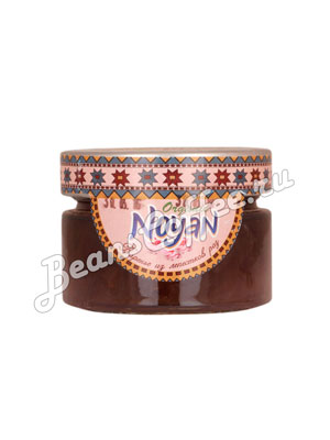Варенье Noyan Organic из лепестков роз 150 гр