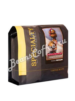 Кофе Maragogype Guatemala в зернах 500 гр