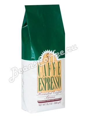 Кофе Mehmet Efendi в зернах 1 кг
