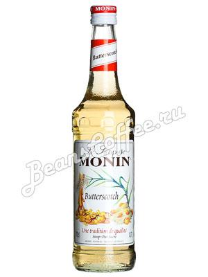 Сироп Monin Ирис 700 мл