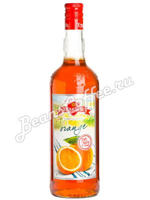 Сироп Eyguebelle Апельсин 1 л