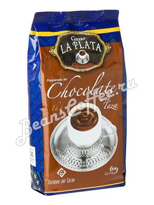 Горячий шоколад La Plata 1 кг