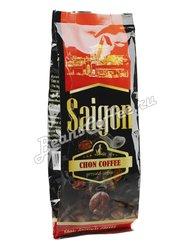 Кофе Saigon Chon молотый 250 гр