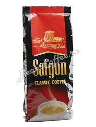 Кофе Saigon Classic молотый 250 гр