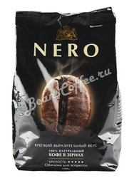 Кофе Ambassador в зернах Nero 1 кг