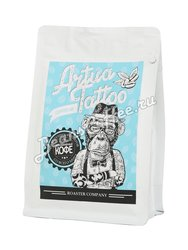 Кофе Artua Tattoo Coffeelab Марагоджип Гватемала в зернах 250 гр