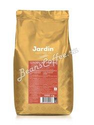 Кофе Jardin в зернах Golden Cup In Rome